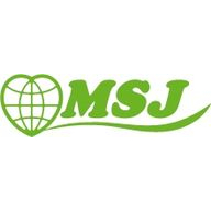 MSJ coupons
