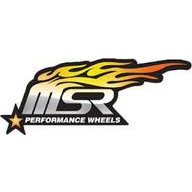 MSR Wheels coupons