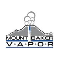 Mt Bake Vapor coupons