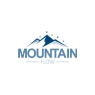 Mt-Flow coupons