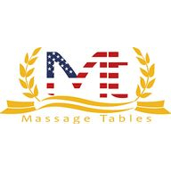 Mt Massage Tables coupons