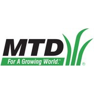 MTD Parts coupons