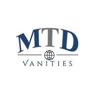 MTD Vanities coupons