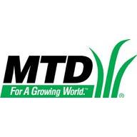 MTD coupons
