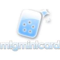 MTGMintCard coupons