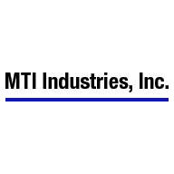 MTI Industries coupons