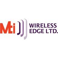 MTI Wireless Edge coupons