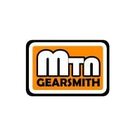 MTN Gearsmith coupons