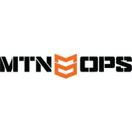 MTN Ops coupons