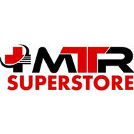 MTR SuperStore coupons