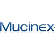 Mucinex coupons