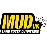 Mud UK coupons