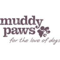 Muddy Paws coupons