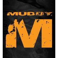 Muddy coupons