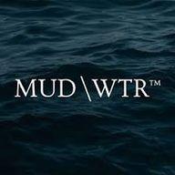 MUD\WTR coupons