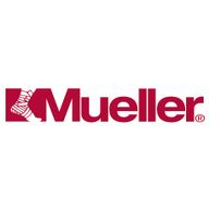 Mueller coupons