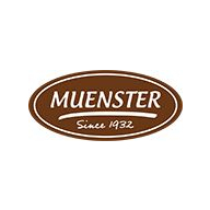 Muenster Milling  coupons