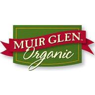 Muir Glen coupons