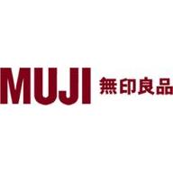 Muji coupons