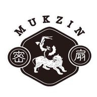 Mukzin Fashion coupons