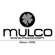 Mulco Watches coupons