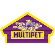 Multi Pet coupons
