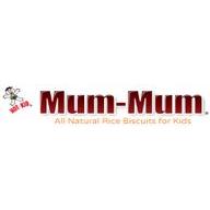 Mum Mum coupons