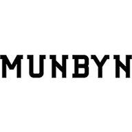 Munbyn coupons