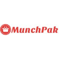 MunchPak coupons