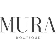 MURA BOUTIQUE coupons