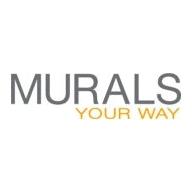 Murals Your Way coupons