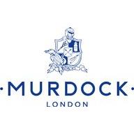 Murdock London coupons