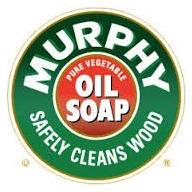 Murphy's coupons