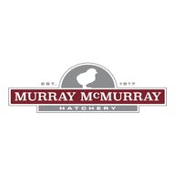 Murray McMurray Hatchery coupons