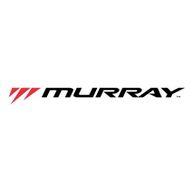 Murray coupons