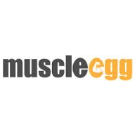 Muscle Egg coupons