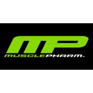 Muscle Pharm coupons