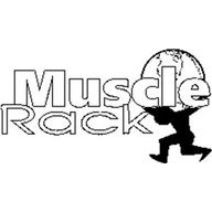 Muscle Rack coupons