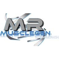 Musclegen Research coupons