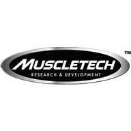 MuscleTech coupons