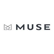 Muse Sleep coupons