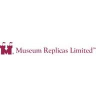 Museum Replicas coupons