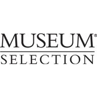 Museum Selection coupons
