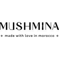 Mushmina coupons