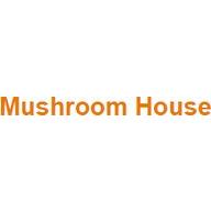 Mushroom House coupons