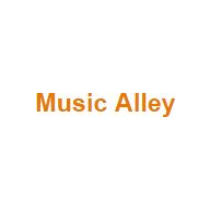 Music Alley coupons