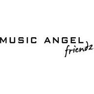 Music Angel Friendz coupons