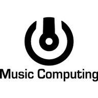 Music Computing coupons