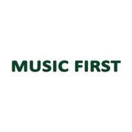 MUSIC FIRST coupons