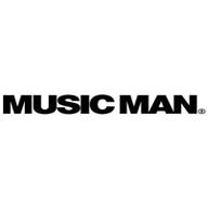Music Man coupons